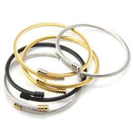 Wholesale United Bears - gold cuff bracelet jewelry nail crew bear bracelets bangle pulseiras de ouro for women Luxury brand united nations costumes bracelet
