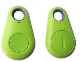 Canada Sans fil Bluetooth 4.0 Smart Tracer Anti-perte Alarme Dispositif Appareil photo à distance de l'obturateur pour iphone 7 Samsung S7 HTC Ipad Blackberry Smartphone Offre