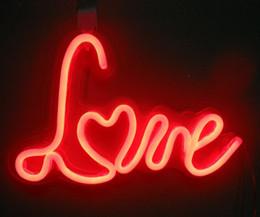 Modelo neon on-line-Personalizar Levou luzes de neon pendurado lâmpada de Parede luz de modelagem Decoração de casa Abertura de luzes de néon neon levou carta rosa exposição hall de entrada do hotel