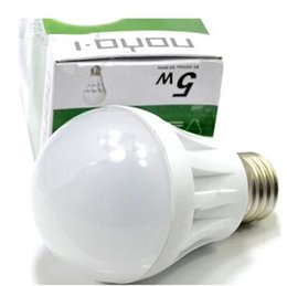 Wholesale E27 2835 9w - LED Globe Bulb 3W 5W 7W 9W LED Bulb Light E27 E14 B22 Led Lamp White Warm White SMD 2835 Led Light Spotlight Globe Bulb Light 85-265V 10pcs
