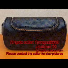 Canada TROUSSE TOILETTE TOILETTE N47625 N47522 M47506 N47521 voyage petit sac de maquillage cosmétique cas pochette pochette d'embrayage Offre
