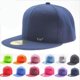 Wholesale Blank Floral Snapback Hat - Blank Plain Snapback Hats Hip-Hop Adjustable Baseball Cap