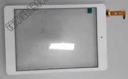 Wholesale Taipower Tablet - Wholesale-Taipower P98AIR eight nuclear tablet touch screen box outside the capacitive touch screen PB97JG1333 - R2