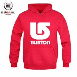 Wholesale Long Cuffed Sweater - 2015 new winter men's casual hooded hedging Slim big yards letters printed sweater jacket cuff M