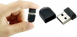 Wholesale Usb Thumb Drive 2gb - High Quality Full Capacity 4GB 8GB 16GB 2GB 1GB Waterproof Super Mini Tiny USB 2.0 Flash Memory Stick Pen Drive Disk Thumb