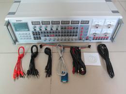 Wholesale Export Tools - ecu tester ECU Sensors Signal simulator Singal export signal simulation, automobile sensor signal simulation tool mst 9000