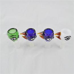 2019 18,8 мм мужская чаша Heady Color Gass Bowl 14mm 18mm Colorful Eye Ball Мужские стеклянные чаши 14.4mm 18.8mm Табачные чаши Стеклянные чаши для бонгов Водоросли скидка 18,8 мм мужская чаша