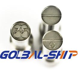 Wholesale Tdp Tablet Press Dies - Free DHL Shipping 8mm Cherries Stamp Die Mold  Pill Press Mold tablet press die TDP-0 1.5 5