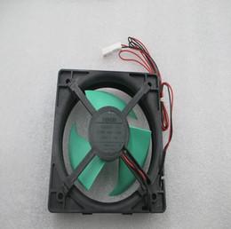 Wholesale 9v Motors - Original refrigerator fan, AG-149200 refrigeration fan, motor FBA11J10M 0.17A 9V