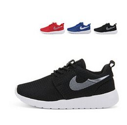 Wholesale Buttons Round - New fashion boys and girls shoes Children's shoes kids casual shoes