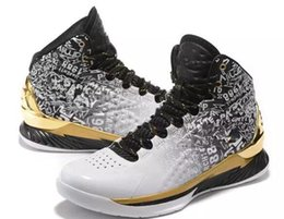 Wholesale Mans Leather Back Pack - Wholesale Top Quality New Back to Back Curry MVP Pack Mens Basketball Shoes Stephen Curry 2 MVP Shoes Steph Sports Sneakers Running shoes