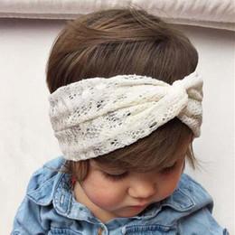 Canada best-seller enfants bande de tête en dentelle nourrissons bébé accessoires de cheveux bandes de cheveux 2015 printemps été bandeaux pour filles accessoires pour enfants supplier kid headbands for spring Offre