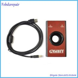 Argentina Fobd2repair Gambit llave maestra del coche II Programador llave maestra Gambit programador CAR KEY MASTER II Fobd2repair Tienda DHgate: 20158244 Suministro