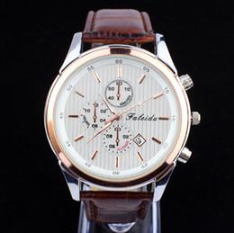 Wholesale Mechanical Couples Watch - Men quartz watch mechanical diveCalendar Fashionable Waterproof Men Women Couples watches quartz watch strap 2015 spring HOT NEW!