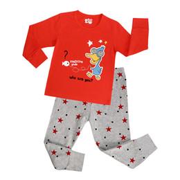d1372852585f25 Wholesale Pikachu Onesie Pajamas - Buy Cheap Pikachu Onesie Pajamas ...