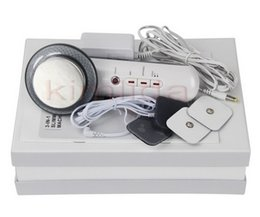Wholesale Cavitation Products - 3 in 1 home use beauty product EMS ultrasonic infrared Ultrasound Slimming Fat Cavitation Body Contour Beauty equipment