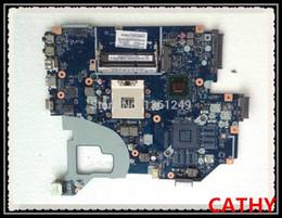Wholesale V3 Acer - Wholesale-FOR Q5WVH LA-7912P NBC1F11001 NB.C1F11.001 LA-7912P laptop motherboard for Acer V3-571 for gateway NE56R NV56R100% fully tested