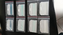Wholesale ipl filters - various wavelength ipl opt elight shr filters 430 480 530 560 590 640 690 750nm for sale price for one piece