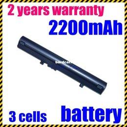 Wholesale Gt1 Laptop - Free shipping- 2200mAh laptop battery For Sony PCGA-BP51 PCGA-BP51A PCGA-BP51A L VAIO PCG-505 PCG-C1C PCG-C2 PCG-GT1 PCG-GT3 PCG-N505X