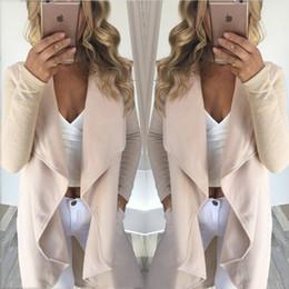 Женские трикотажные длинные джемперы Куртки пальто дамы трикотаж женщины тренч пальто RF0519 от Поставщики кроссовки с блестками