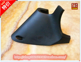 Wholesale Back Fender - Wholesale-Jianshe Motorcycle Accessories JS125-6A V6 6F shroud around the hood back fender