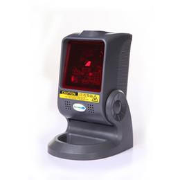 Vente en gros - ZEBEX Z-6030 laser plate-forme de balayage de codes à barres / ZEBEX Z-6030 laser scanner de codes à barres / ZEBEX Z-6030 laser lecteur de code barres ? partir de fabricateur