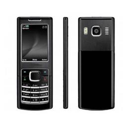 2019 telefone mikro-sim-karten Bar Telefon Kamera FM SIM-Karte 4 Stand by 2 Zoll 6500c Handy mit Bluetooth-Kamera FM-Radio-Handy günstig telefone mikro-sim-karten