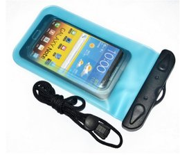 Wholesale Iphone Offers - Arrival Special Offer for Samsung for Htc for Blackberry for Nokia Plastic Waterproof Mobile Phone Case,waterproof Bag,pvc Case Bag