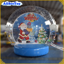 Christmas Snow Globes Australia.Christmas Snow Globes Australia New Featured Christmas