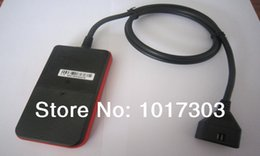 Wholesale Launch Diagnostic Scanner Price - Wholesale-wholesale&retail price diagnostic scanner launch x431 creader vii high quality original creader 7 x431 creader vii code reader