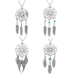 Dream Catchers For Sale Uk Shop Dream Catcher Design UK Dream Catcher Design free delivery 38