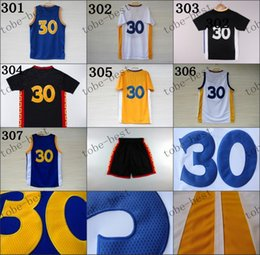 Wholesale Cheap Quality Gold - #30 2015 Cheap Rev 30 Basketball Jerseys Embroidery Sportswear Jersey S-3XL 44-56 free shipping high quality