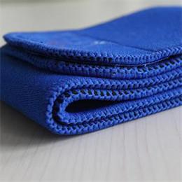 Wholesale Low Back Support Belt - Popular Unisex Lumbar Back Support Exercise Belt Brace Lowest Price Sports Comfort Pain Relief Waist Trimmer Support Guard Belt