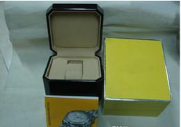 наручные часы Скидка Роскошные 2018 бренд мужской для часы Box оригинальный Box женские часы коробки мужчины наручные часы box
