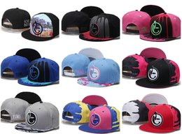 Wholesale Cheap Yums Snapback Hats - Wholesale-2015 new arrive fashion hip-hop YUMS snapback caps and hats, men's and women's cheap YUMS adjustable caps free shipping