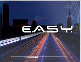 Wholesale Bluetooth Ecu - Latest Iveco EASY 11.1 Software + keygen unlock