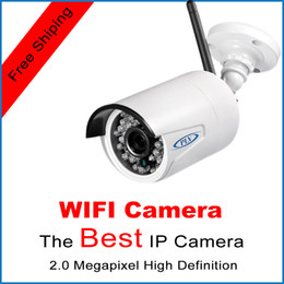 Wholesale Ip Camera System Sale - 2015 Sale ip camera wireless 720p-1080p wifi security system outdoor video capture surveillance hd onvif cctv cameras Infrared