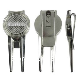 Wholesale Free Golf Equipment - Wholesale- Free Shipping,repair fork stainless steel fork golf equipment golf