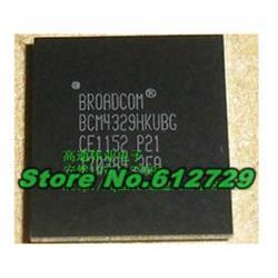 Wholesale Hd2 Phone - 3pcs lot for HC HD2 G11 G12 G14 MT 4G WIFI ic BCM4329 Bluetooth IC BCM4329HKUBG