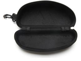 Canada Nouvelle boîte de lunettes de soleil de cas de lunettes de compteur de mode, boîte de lunettes polarisée livraison gratuite Offre