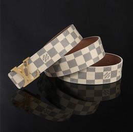 Wholesale G Dots - 2017-G designer brand belts quality guarantee leather v unisex Luxury belt Luxurious leather belts man or women belts Free shipping