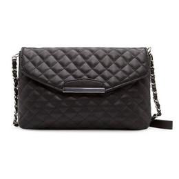 Wholesale Handbag Marketing - Wholesale-Hot Marketing Womens Shoulder Bag Leather Bag Clutch Handbag Tote Purse Hobo Messenger N4