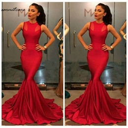 Wholesale Free Images Woman - W007 Free Shipping 2015 New Fashion Women Evening Dresses Vestidos De Festa Vestido Longo Dress Party Evening Elegant