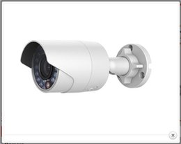 Wholesale Ip Outdoor Camera Sd Card - 2015 New Hikvision DS-2CD2032F-I replace DS-2CD2032-I 1080P POE with SD Card Slot IP Network CCTV Camera Multi-language