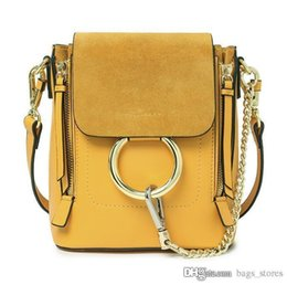 Wholesale Genuine Leather Flower Purse - Fashion Women Bags PU Leather F3 Handbags Famous Designer Brand Lady purse Shoulder Tote Bag with wallets and clutches