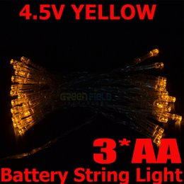 Wholesale China Curtains Wholesale - 2015 China Hot sale 10m 80leds strings light for Christmas tree decoration with white red blue green pink purple and colorful color