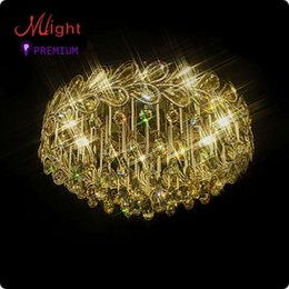 LED Crystal Ceiling Light 220V Phoenix Down Modern Decoration Lighting K9  Crystal Light from dropshipping suppliersCanada Modern Lighting Phoenix Supply  Modern Lighting Phoenix  . Modern Lighting Phoenix. Home Design Ideas