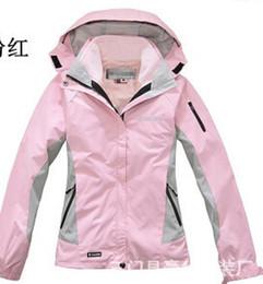 Where to Buy Womens Waterproof Jackets Sale Online? Buy Custom ...