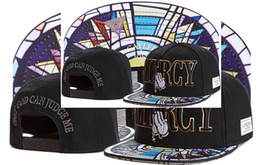 Wholesale Snapback Hats King - Wholesale New Styles Cayler snapbacks hats adjustable snapback hat cap diamond cayler last kings unkut for men hot selling free shipping