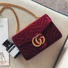 Wholesale Cheap Evening Handbags - wholesale fashion diamond flower even earopean american designer handbag cheap high quality name brand woman lady leather handbag free ship